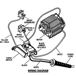 Triumph Tr6 Pi Wiring Diagram Automotive Relay Overdrive  The