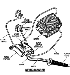 wiring diagram for power tools auto diagram database power tool electrical diagram on variable sd electric motor diagram [ 2200 x 1696 Pixel ]