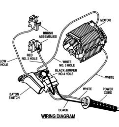 drill wiring diagram everything wiring diagram drill machine wiring diagram drill wiring diagram [ 2200 x 1696 Pixel ]