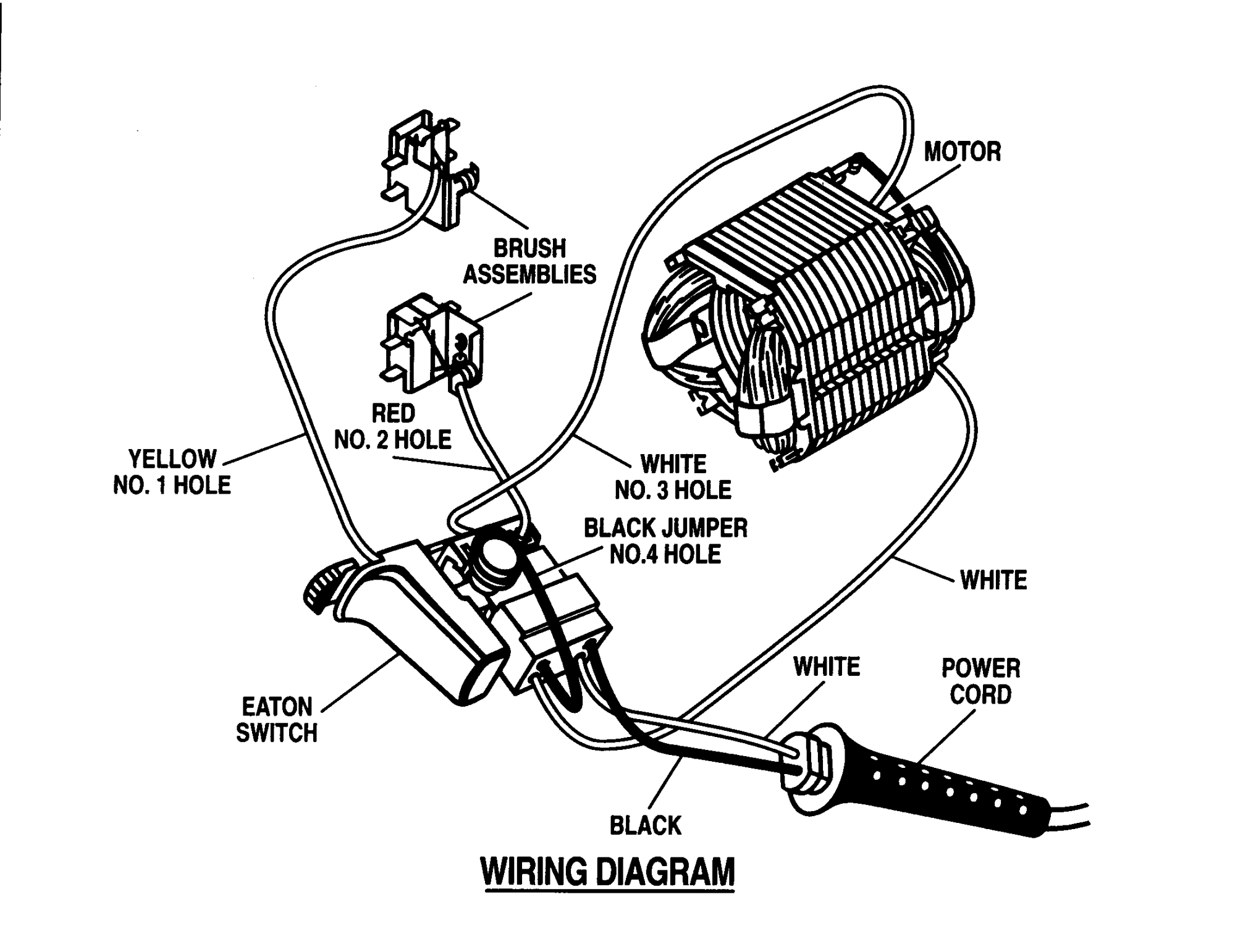 hight resolution of drill wiring diagram everything wiring diagram drill machine wiring diagram drill wiring diagram
