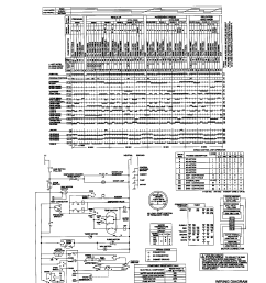 kenmore 80 series heavy duty washing machine on wiring diagram for moen 7400 diagram http wwwereplacementpartscom moenca87629 [ 1696 x 2200 Pixel ]