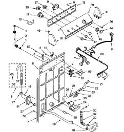 in addition washing machine wiring diagram as well whirlpool washing [ 1696 x 2200 Pixel ]