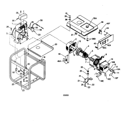 coleman air conditioner wiring diagram coleman mach thermostat wiring diagram coleman a c wiring diagrams coleman wiring [ 2200 x 1696 Pixel ]