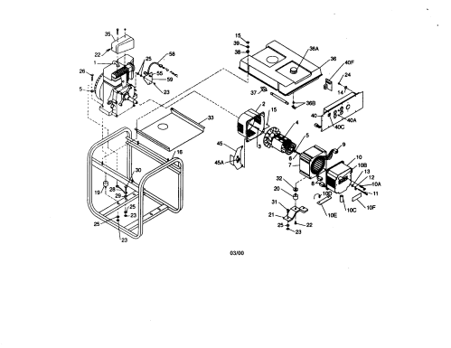 small resolution of coleman air conditioner wiring diagram coleman mach thermostat wiring diagram coleman a c wiring diagrams coleman wiring