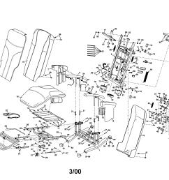 diagram of massage [ 2200 x 1696 Pixel ]