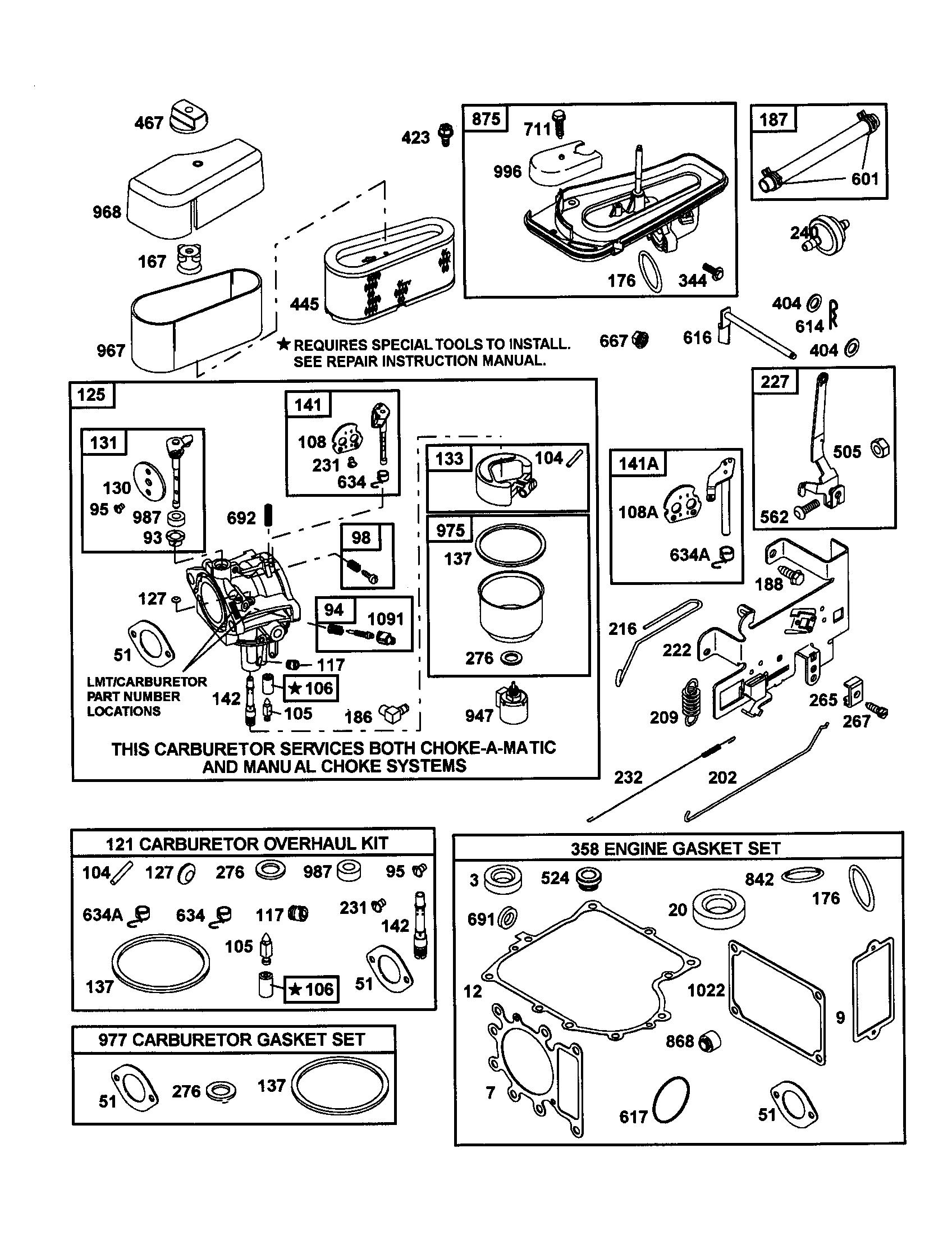 hight resolution of briggs stratton 310707 0136 e1 carburetor diagram