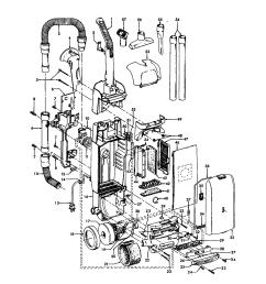 dyson motor wiring diagram [ 1696 x 2200 Pixel ]