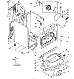 model wiring whirlpool diagram dryer ler7646aw2 [ 1696 x 2200 Pixel ]