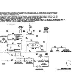 kenmore elite dryer wire diagram 4 wire dryer plug wiring 220 dryer plug wiring diagram 3 [ 2200 x 1696 Pixel ]