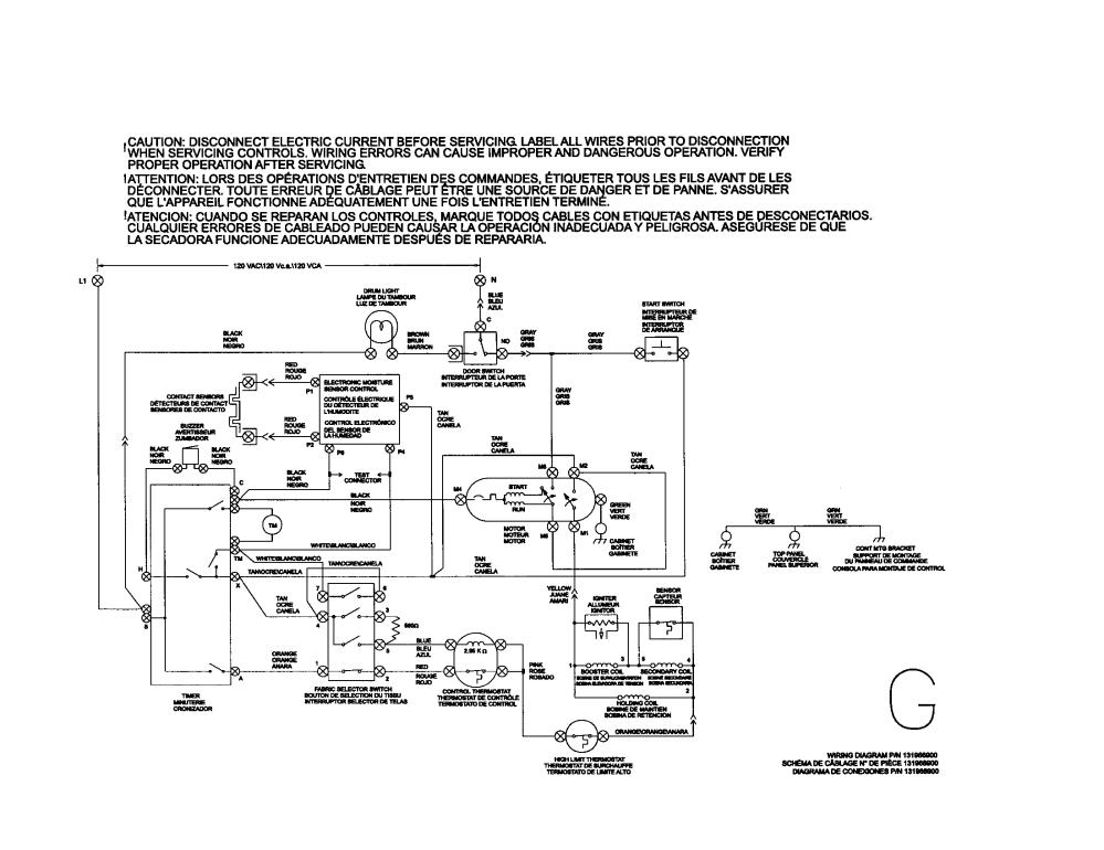 medium resolution of kenmore elite dryer wire diagram 4 wire dryer plug wiring 220 dryer plug wiring diagram 3