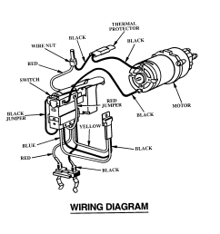 craftsman cordless drill driver parts model 973111310 sears cordless drill wiring diagram [ 2200 x 1696 Pixel ]
