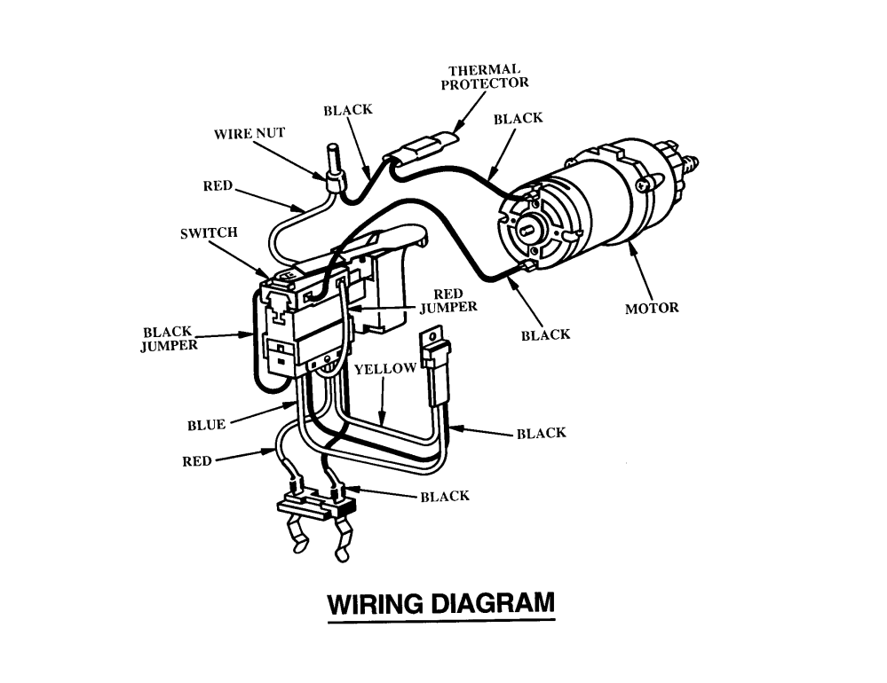 medium resolution of craftsman cordless drill driver parts model 973111310 sears cordless drill wiring diagram