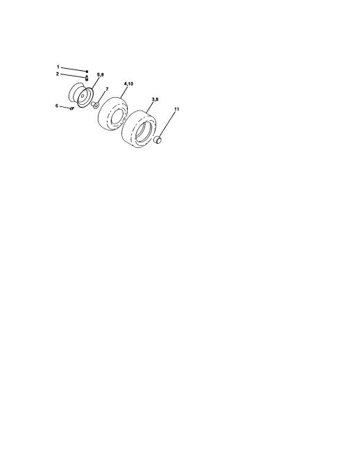 small resolution of ch18s kohler engine diagram kohler engine wiring 25 hp kohler engine diagram wiring diagram for kohler