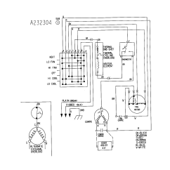 Air Conditioner Wiring Diagram 1977 Ford Bronco Icp Free Engine Image