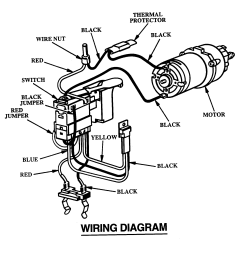 craftsman model 973271350 drill driver genuine partsdelta rockwell table saw motor wiring diagram 20 [ 2200 x 1696 Pixel ]