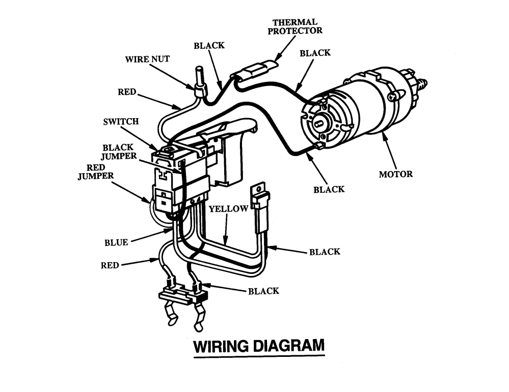 medium resolution of craftsman model 973271350 drill driver genuine partsdelta rockwell table saw motor wiring diagram 20