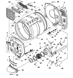 kenmore elite he4 dryer wiring diagram trusted wiring diagram kenmore 110 washer diagram kenmore dryer model [ 1696 x 2200 Pixel ]