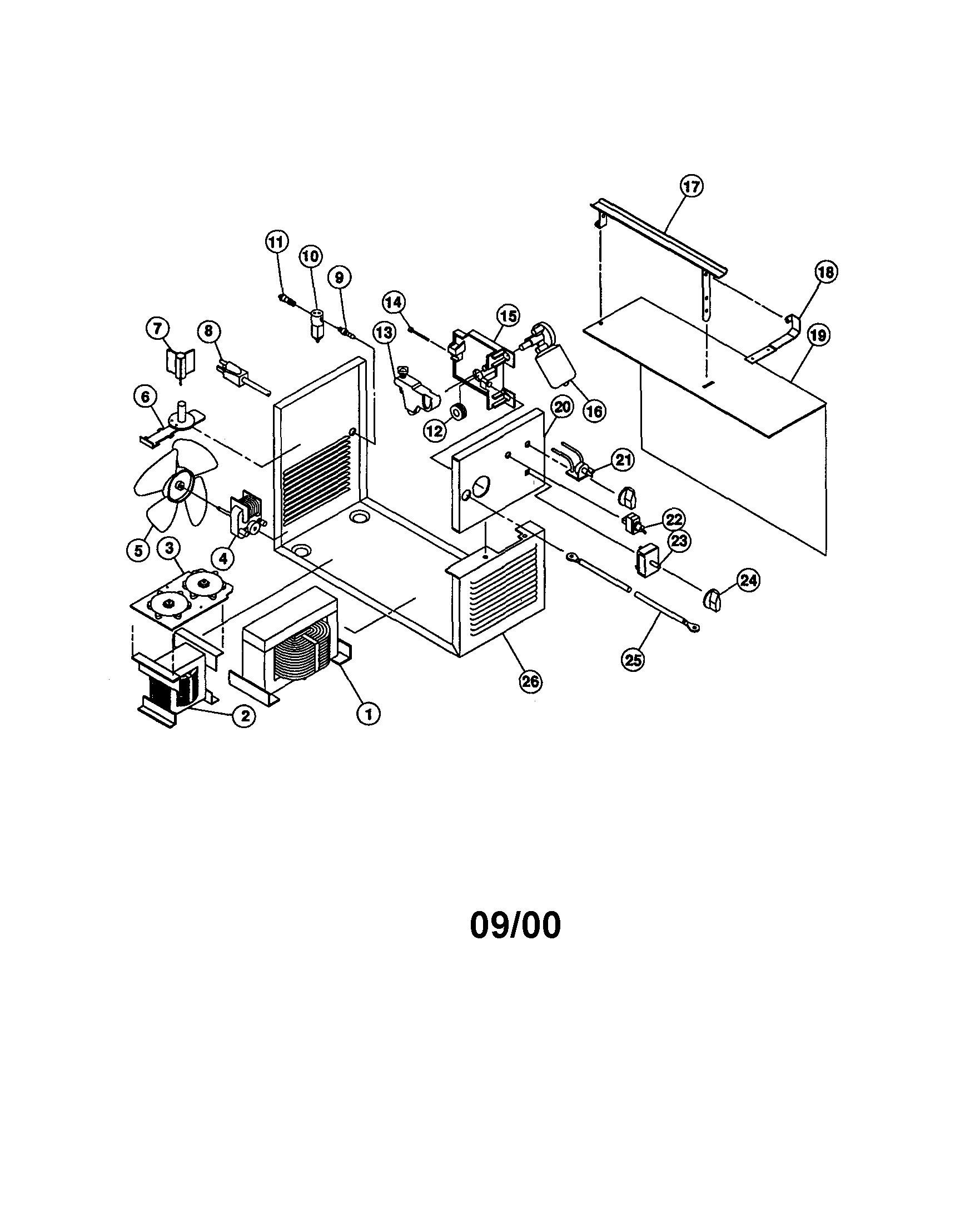 2003 Saturn Vue Fuse Box Diagram On Ford Festiva Wiring Diagram 1993