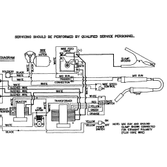 Lincoln Electric Welder Parts Diagram Minn Kota Wiring Trolling Motor Craftsman