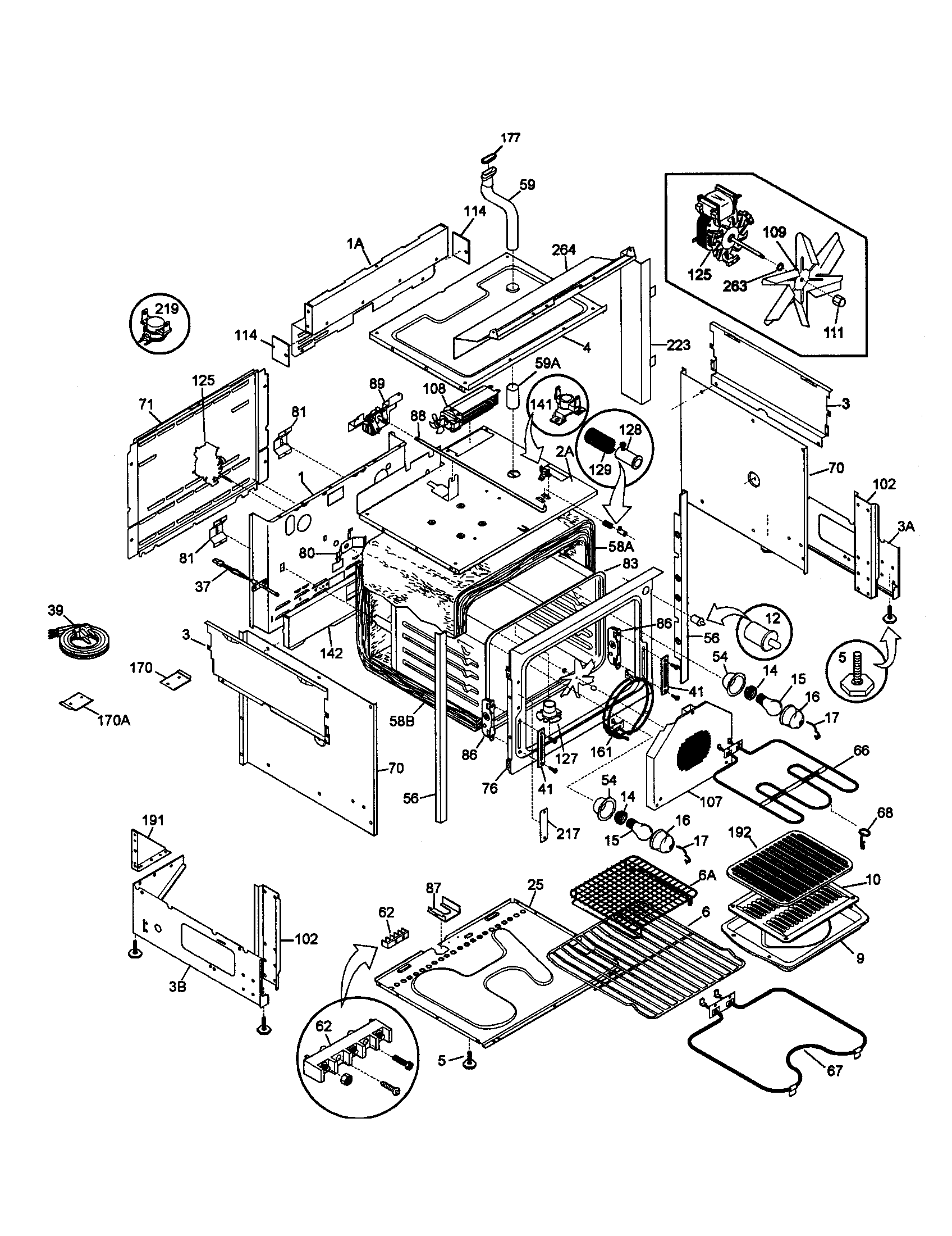 Kenmore Sewing Machine Wiring Diagram, Kenmore, Get Free