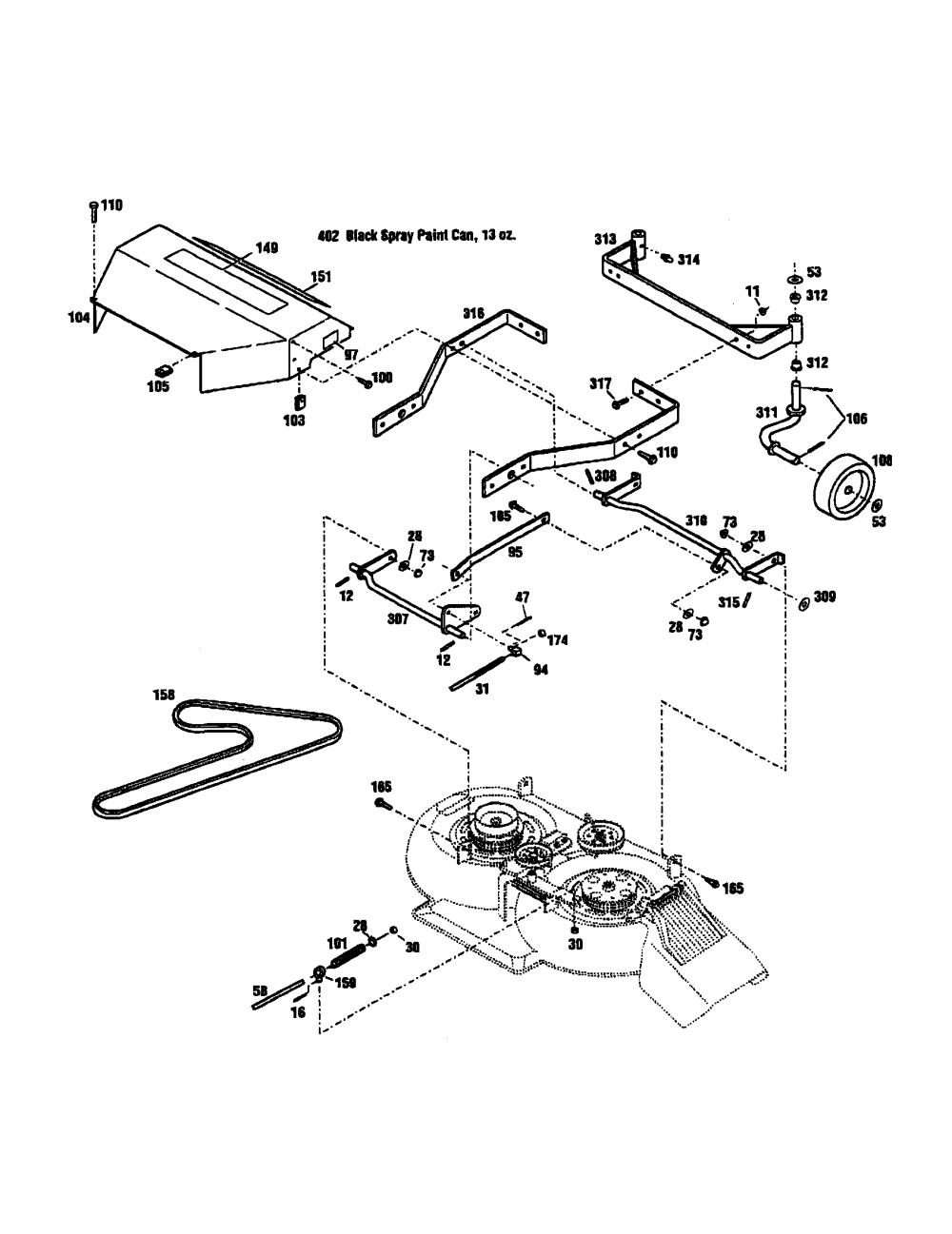 medium resolution of yamaha 225 three wheeler wiring