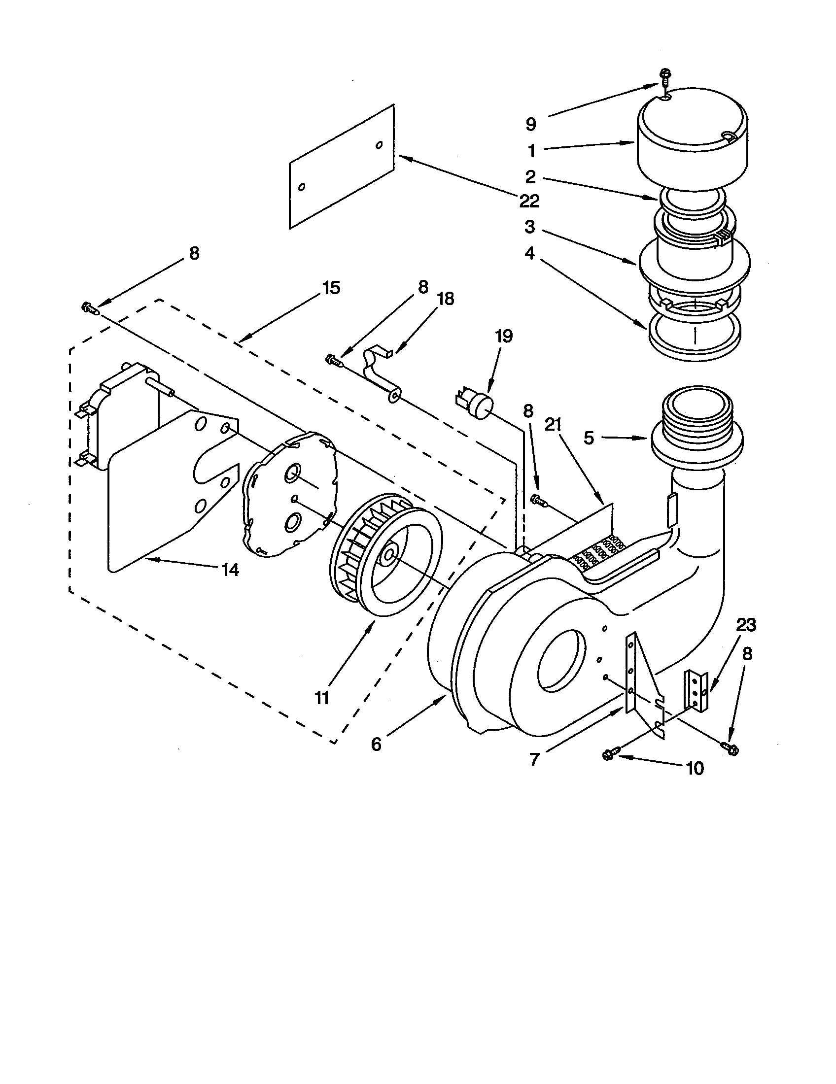 kitchen aid dishwasher repair different types of countertops kitchenaid parts