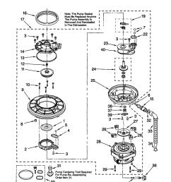 kenmore dishwasher schematic wiring diagram go kenmore dishwasher schematic kenmore dishwasher schematic [ 1729 x 2227 Pixel ]