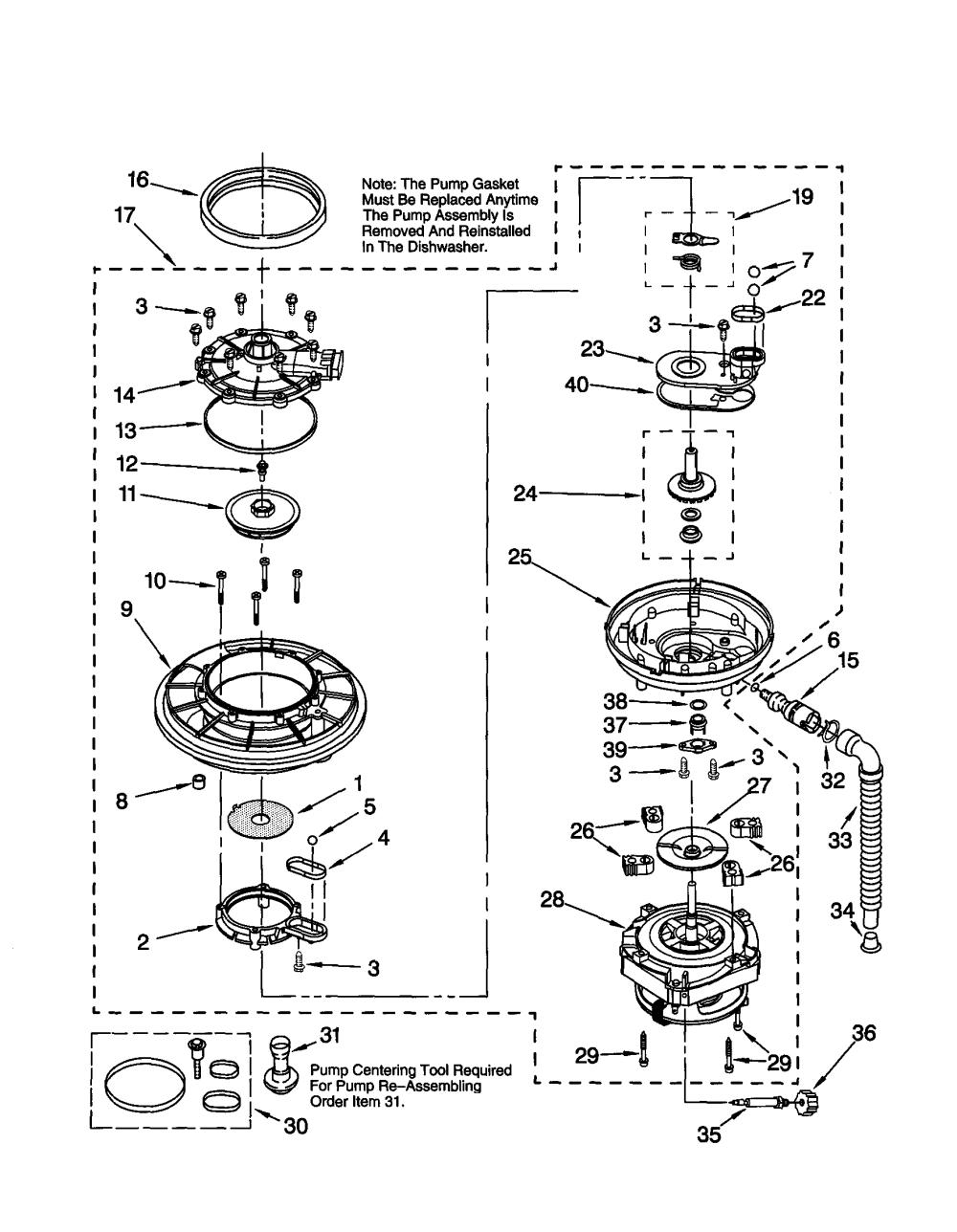 medium resolution of kenmore dishwasher schematic wiring diagram go kenmore dishwasher schematic kenmore dishwasher schematic