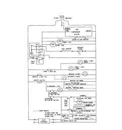 refrigerator start relay wiring diagram old ge refrigerator wiring diagram ge refrigerator wiring diagram sub zero [ 1696 x 2200 Pixel ]