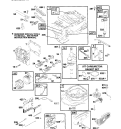 11 hp briggs wiring diagram wiring diagram schematics 10 hp briggs and stratton carb diagram wiring [ 1720 x 2221 Pixel ]