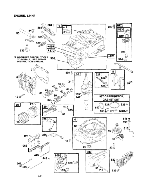 small resolution of 11 hp briggs wiring diagram wiring diagram schematics 10 hp briggs and stratton carb diagram wiring