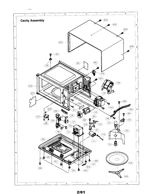 small resolution of  wrg 0526 ford 390 engine parts diagram