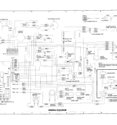 ge spacemaker microwave wiring diagram wiring diagramsge oven schematic diagram manual e book ge spacemaker microwave [ 2200 x 1696 Pixel ]