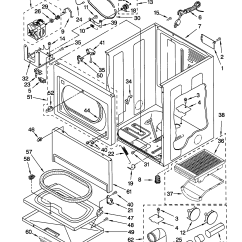 Sears Model 110 Parts Diagram Cinderella Plot Powerpoint Also Kenmore Dryer As Well Gas 11072952100 Residential Genuine
