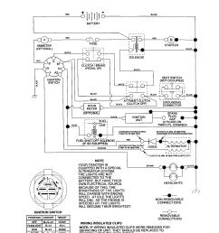 briggs stratton 311707 0125 e1 schematic diagram [ 1696 x 2200 Pixel ]