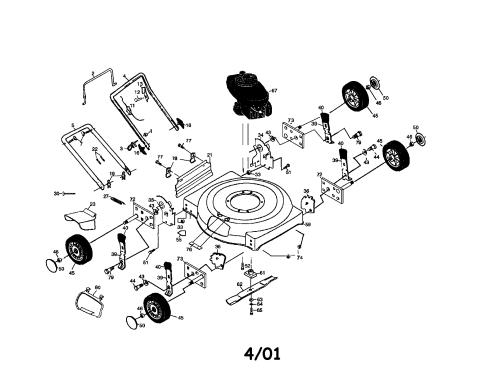 small resolution of free cub cadet wiring diagram