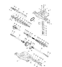 craftsman transmission diagram wiring center wiring diagram for lt1000 wiring diagram for lt1000 [ 1783 x 2268 Pixel ]