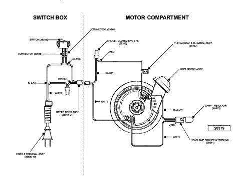 small resolution of vacuum switch wiring my wiring diagram vacuum switch wiring diagram