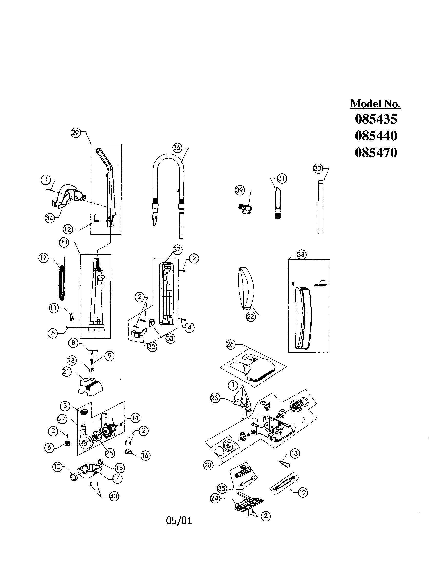 on 2007 freightliner utilimaster wiring diagrams