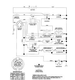 poulan pro lawn mower wiring diagram poulan free engine husqvarna lawn mower wiring diagram lawn mower solenoid wiring diagram [ 1696 x 2200 Pixel ]
