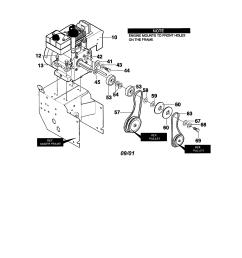 craftsman 536886480 engine diagram [ 1696 x 2200 Pixel ]