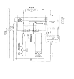 Wiring Diagram Of Hoover Carpet Cleaner - floormate steamscrub 2 in on electrolux 2100 vacuum parts diagram, electrolux oven wiring diagram, frigidaire oven wiring diagram,
