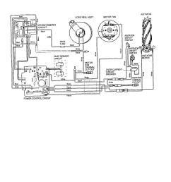 vacuum motor wiring diagram [ 1696 x 2200 Pixel ]