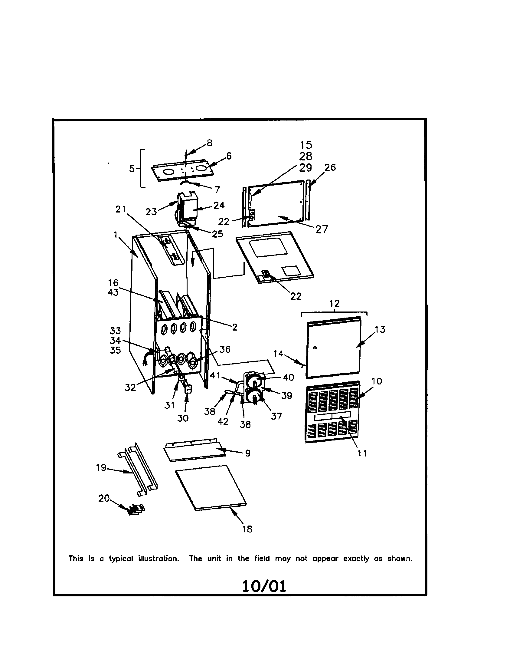 motor schematic diagram motor repalcement parts and diagram