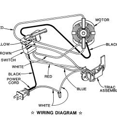 craftsman 315105050 wiring diagram diagram [ 2200 x 1696 Pixel ]