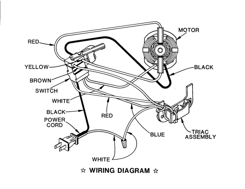 small resolution of craftsman 315105050 wiring diagram diagram