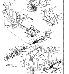 de walt table saw switch wiring wiring diagram for you miter saw de walt wiring diagrams on dewalt miter saw wiring diagram [ 1726 x 2224 Pixel ]