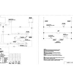 blodgett oven wiring diagram blodgett oven wiring diagram motor frigidaire oven wiring diagram hardwiring an oven [ 2216 x 1717 Pixel ]