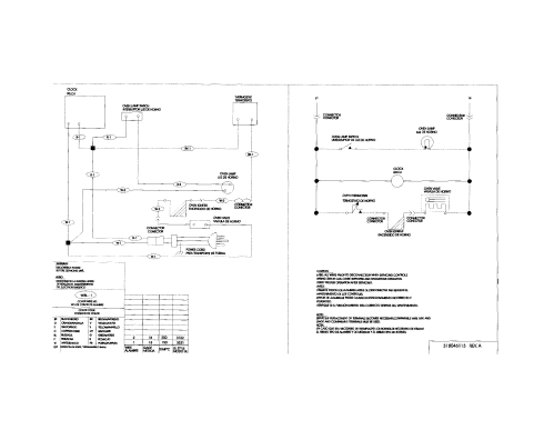 small resolution of blodgett oven wiring diagram blodgett oven wiring diagram motor frigidaire oven wiring diagram hardwiring an oven