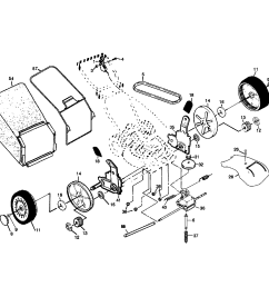 beautiful scott s lawn mower wiring diagram ensign electrical and basic wiring diagram [ 2200 x 1696 Pixel ]